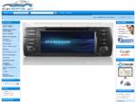 CarGPS. gr | Τα πάντα για τα OEM Multimedia GPS Navigation Systems| DYNAVIN- WINCAR- ROADNAV | GPS ...