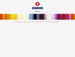 colorificio carini