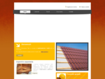 Coperture edili - Cossato - Biella - Cariolo Costruzione Tetti