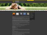 CARKucher - Centro Assistenza Riscaldamento