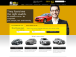 Flexi Lease | Vehicle Leasing Deals | New Zealand Car Leasing Experts |