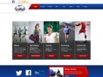 Abbigliamento sportivo - Ariccia - Carlisport