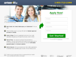 Car Loans 411