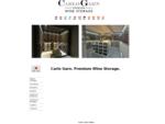 bastidores de vino, el vino de diseño bastidores, bastidores de vino de bodegas de vino, estante