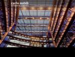 carlo nobili srl