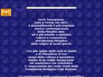 Carlo Tamagnone