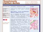Carlton Suites vermietet an drei zentralen Standorten in der Wiener Innenstadt möblierte Appart