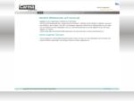 Office Software Carma Organizer ist die Office Organizer Software, die für Ordnung im Büro sorgt