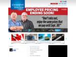 New and Used Ford Vehicle Dealer Carman | Morden | Winkler | Morris | Altona | Portage la Prair