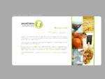 Panettieres Schulküche - Schulcatering - Schulessen - Koch für Ihre Schule