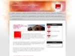 carmelcc.org.uk - Home