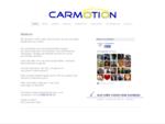 Garage Carmotion Sint-Truiden, 2dehands nieuwe auto's aan de laagste prijs ! - Garage Carmotio