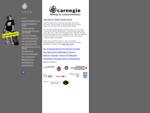 Carnegie Stiftung für LebensretterInnen in der Schweiz