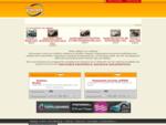Carnet. gr - Μεταχειρισμένα Αυτοκίνητα με φωτογραφίες