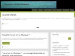 Carnets méditerranéens est une structure créée en novembre 2008, spécialisée dans la conception ...
