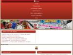 Home Page - Cento Carnevale d Europa