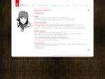 Carolyn Creative Boutique - design 2d 3d