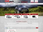 Automobilių nuoma | Limuzinų nuoma | mikroautobusų nuoma | priekabų nuoma