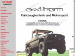 EXTREM Motorsport