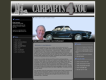 Car Parts 4 You