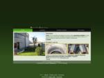 GI. PA. srl - carpenteria metallica - Cittadella - Visual site