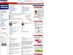 Carpet Club - Homepage - carpetdiem. it