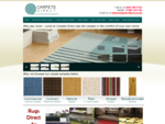 Carpets| Natural| Wool| Commercial| London| Carpet| Contract