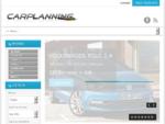 Noleggio lungo termine leasing auto fleet management Carplanning. com