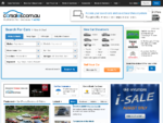 Used Cars for Sale - Browse New Used Cars - CarPoint Australia