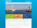 Galaxy Car Rental in Rhodes island Greece, Rent a Car Rhodos