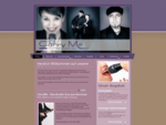 CarryMe; Das Akustik-Duo aus Hannover für Ihre Veranstaltung ( Hochzeitsmusik, Hochzeitssängerin,