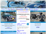 Cars for sale by owner cars for sale listings in Glo-con s international cars for sale directory