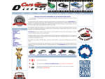 Diecast models cars | Aeroplanes | Bikes | Trucks | Boats | Helicopters | Die cast Nascar - .