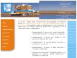 Carsico - Caratterizzazione Siti Contaminati con Geoprobe - Esecuzione diindadini ambientali con ...