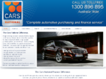 New Car Sales Melbourne | Car Finance Melbourne | Used Car Sales Melbourne