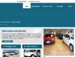 Noleggio auto epoca Bianco - Reggio Calabria