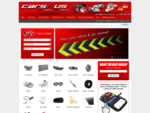 CarsRus | Discount Mail Order Car Parts