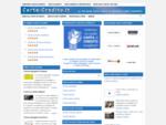 Come scegliere la carta di credito e il conto corrente