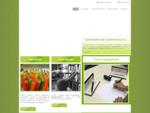 Cancelleria ufficio - Brescia - Cartolibreria del Commercio