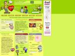 Cartoline virtuali animate - Le tue cartoline gratis in italiano - cartoline del cuore, Free ...