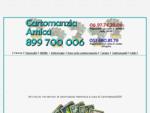 Cartomanzia, tarocchi, sibille 899 470 490 - Tarocchi, sibille, astrologia, numerologia, consulti ...