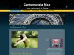 CARTOMANZIA E TAROCCHI CONSULTI DI QUALITA IN AMORE, ASTROLOGIA, ACCURATI, OROSCOPO 2013, TAROCCHI AL ...