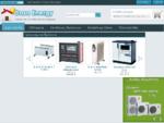 Casa Energy - Λύσεις για την ενέργεια και το σπίτι | Θέρμανση, Ψύξη, Μόνωση, Κλιματισμός