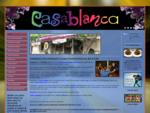 Casablanca - Home