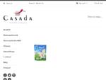 Casada Health Beauty Estonia   Meie veebilehelt leiad parimad massaažiseadme ja tervisetooted