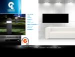 Casa das Lâmpadas - Material Eléctrico e Iluminação -