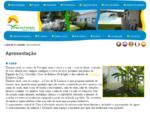 Casa da Ti Lucinda - Turismo Casa Rural