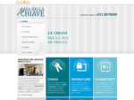 Serrature e porte blindate - Settimo Torinese - Casa della Chiave