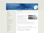 Casa dell Elettronica | Impianti satellitari e navali, elettronica di consumo, telefonia. Latisana ...