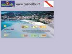 appartamenti per vacanze all isola d elba